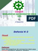 filosofi-k3-1.ppt
