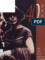 40 años del voto para la mujer..pdf