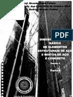 Livro%20-%20Biografia%20utilizada.pdf