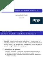 est-estados-slide.pdf