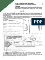 2013-Asie-Exo2-Correction-ChimieRelativiste-7-5pts.pdf