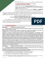 chp-8-la-relativite-du-temps-eleve-bis.pdf