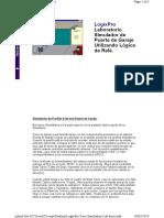 door.pdf