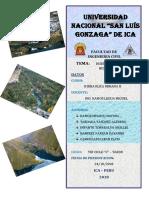 cuenca-añadido.docx