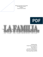 La Famili1