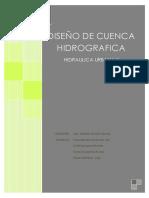 237471212-Cuenca-Finalllllllllllllllllllllll.docx
