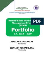 RPMS-Portfolio-1.docx