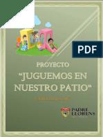 PROYECTO JUGUEMOS EN NUESTRO PATIO.docx