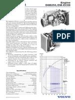 D6B250, EM-EC99_Eng_01_220228-١.pdf