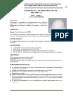 ESPECIFICACIONES DE EPP.docx