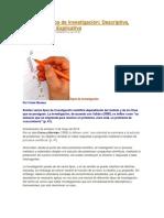 Conozca_3_tipos_de_investigacion.docx
