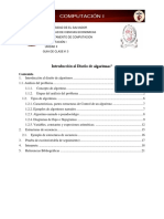GUIA03com118_DA_2019.pdf