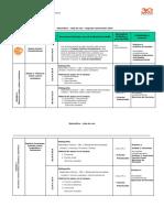 Matemática_Hoja de ruta_2_2016.pdf