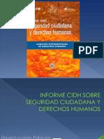 INFORME SOBRE SEGURIDAD CIUDADANA Y DERECHOS HUMANOS_CIDH.pdf