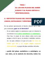 TEMAS 1-4 FILOS DERECHO.pdf