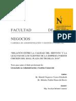 Tesis Pardos REVISADO JURADO RGP (1).docx