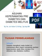 ASKEP Pre diabetes dan Diabetes melitus reguler.pdf
