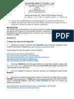 Guia_de_componente_practico.pdf