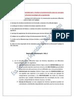 Cuestionario Actividad AA1-1 - Angie Rosero