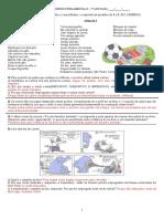 exercícios para dia 18 no portal -respostas (3).doc