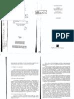 13368045_A_imagem_Jacques_Aumont.pdf