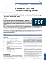 Andlar Et Al-2017-Journal of Chemical Technology and Biotechnology