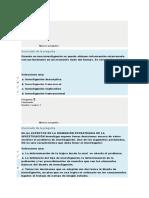 Fase 2 - Resolver la tarea planteada - Quiz 1 - Entrega de la actividad.doc