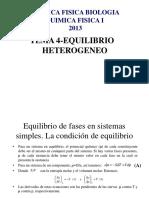 980355652.T_4_EQ Heterogeneo(2).ppt