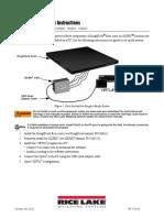 Arduino Curso Practico de Formacion