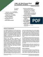 39SF010A.pdf