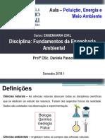 AULA 2 - Poluição Energia e Meio Ambiente 15 e 22-02.pdf