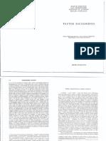 1.2.1HorkheimerTeoriaTradicionaleTeoriaCritica.pdf