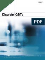 GT45F122.PDF