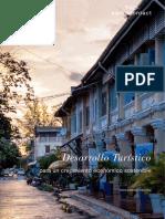 DesarrolloTuristico.pdf