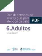 06_Adultos_1608.pdf