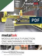 ART Metaltek Portable Mill for PDF.pdf