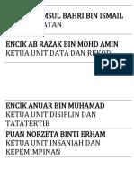 NAMA PAPAN KELUAR MASUK.docx