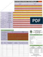 KMS Posbindu PTM PDF PDF (1)