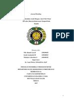 Journal Reading Forensik.docx