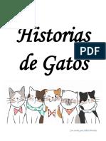 Historias de Gatos.docx