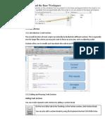 Matlab Fundamental.docx