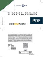 Catalogo-tracker (1).pdf