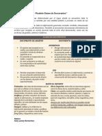 parelelo CLASES DE DOCUMENTOS.docx