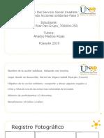 CATEGRA UNADISTA-ACCIÓN SOLIDARIA FASE 3º3.pptx