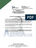 NOTAS A LOS ESTAD FINANC. CORPLET SAS 2018.docx