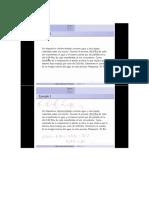 Ejerciicios termodinámica.docx
