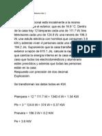 Explicacion examen termodinámica Quiz 1.docx