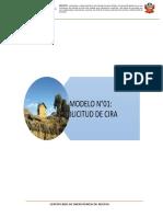 SEPARADORES.docx