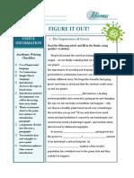worksheet10a.docx.pdf