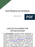 ELECTRONICA DE POTENCIA. S 1pptx.pptx